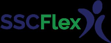 SSC Flex